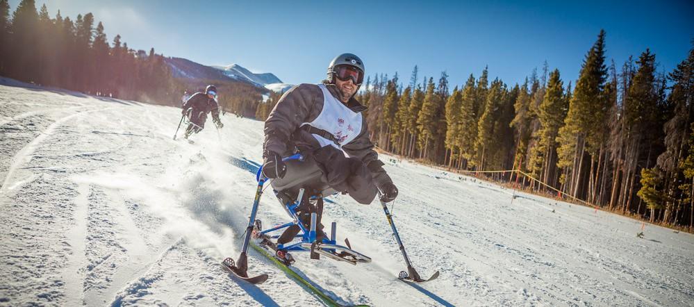 The Hartford Ski Spectacular