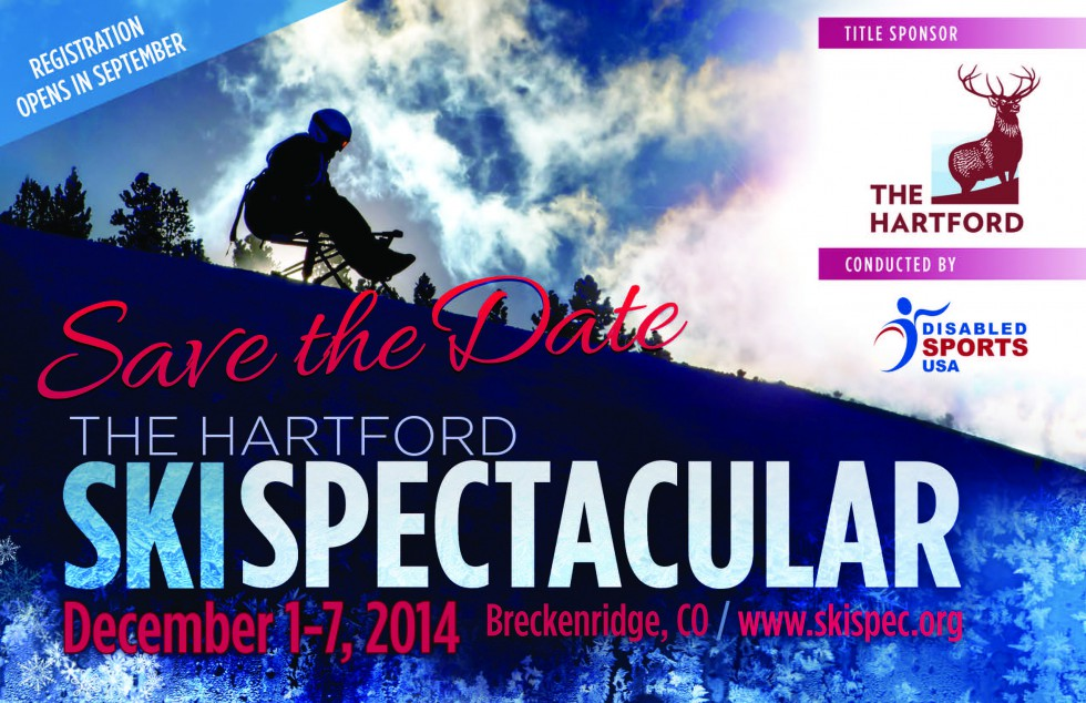 SkiSpec_SaveTheDate_2014