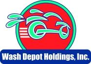 Wash Depot 2014