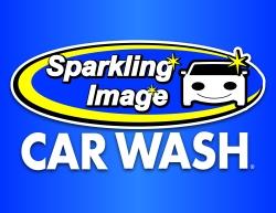 Wash Depot - Sparkling Image SIC_0614