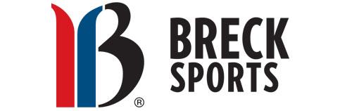Breck-sports-logo