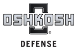 OshkoshBU-Black_Defense#862