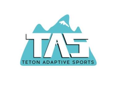 Teton Adaptive Sports