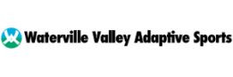 waterville-valley-adaptive-sports