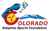 Colorado Adaptive Sports Foundation