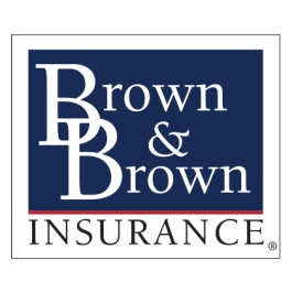 logo2017 - Brown